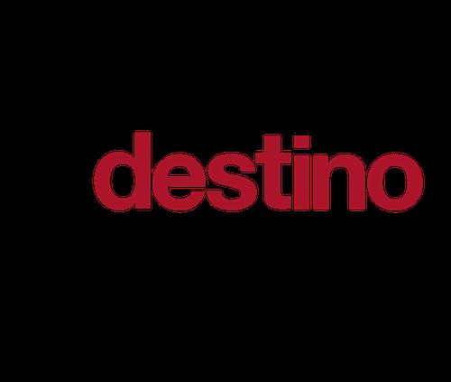 Destino Bergen