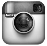 instagram-Roberto-Vilar