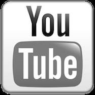 Youtube de Roberto Vilar