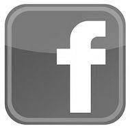 facebook-Roberto-Vilar